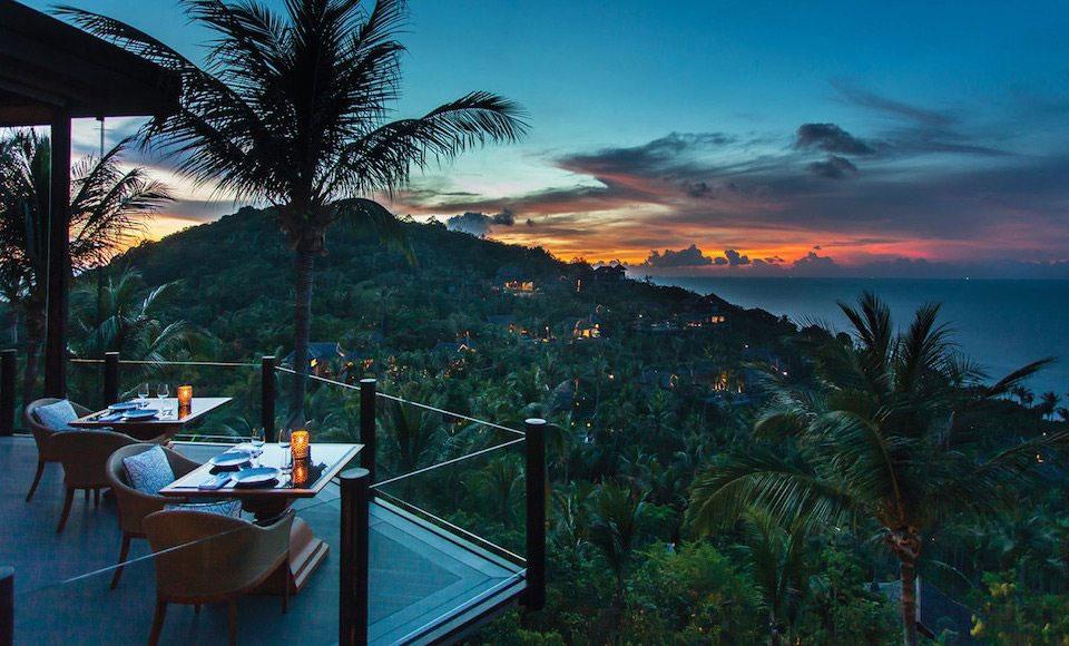 voyage-thailand-janvier