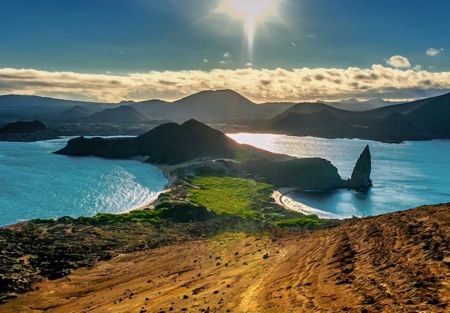iles-Galapagos