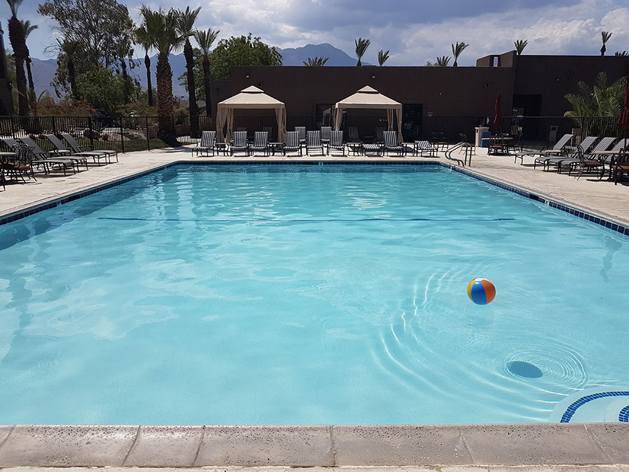 Borrego-Springs-Resort-Spa