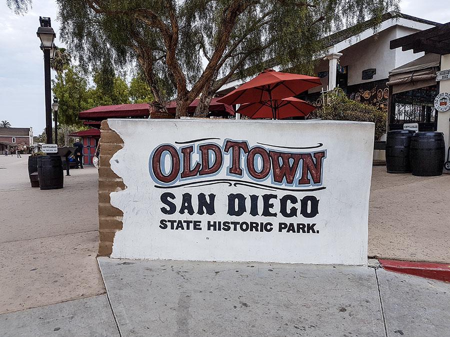OldTown-SanDiego4