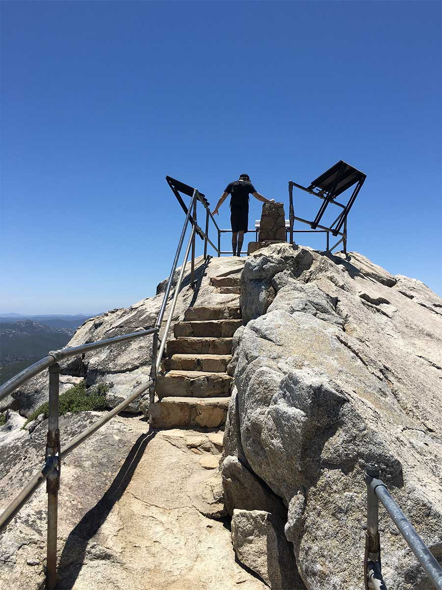 Stonewall-Peak-Trail