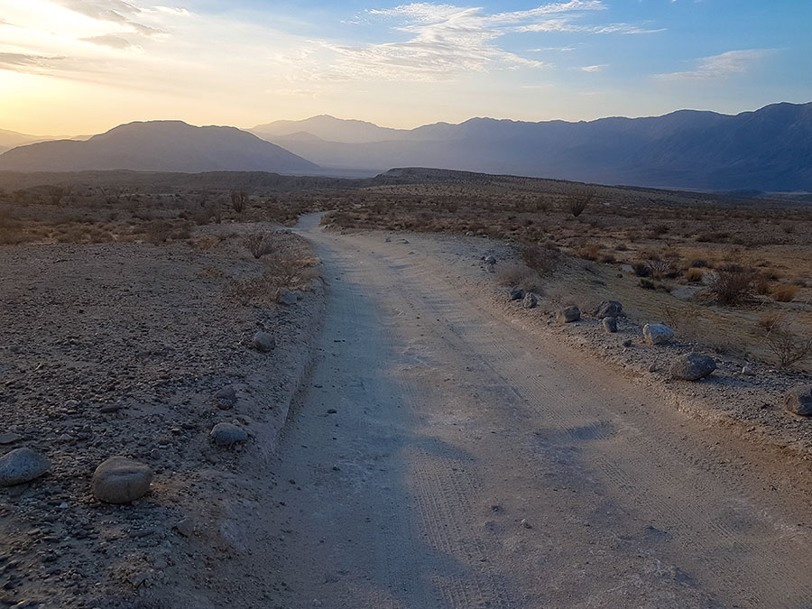 front-point-anza-borrego