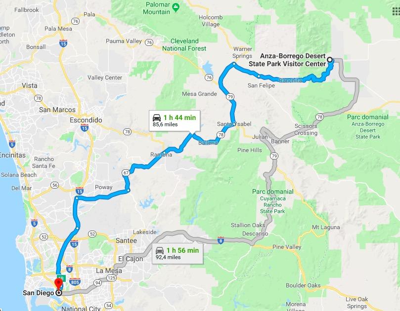 itineraire-anza-borrego