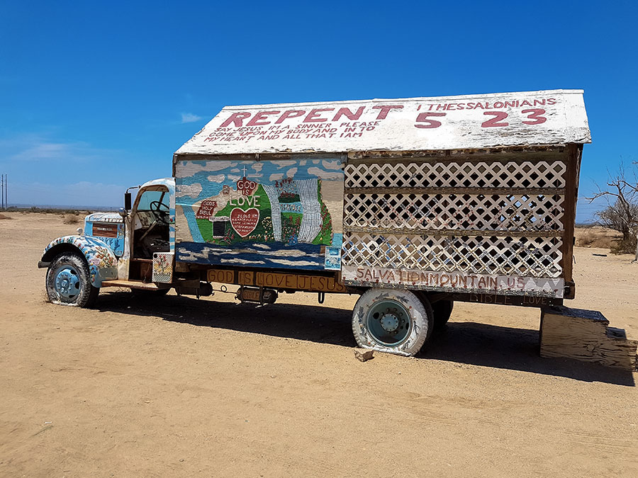 repent-salvation-mountain