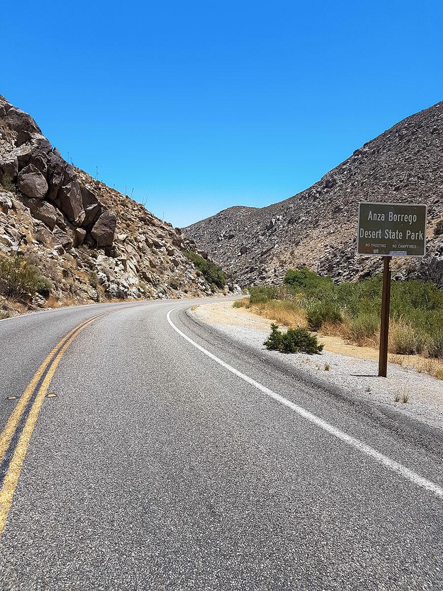 route-anza-borrego