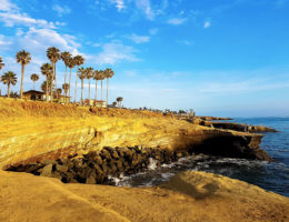 sunsetcliffs-naturalpark-sandiego
