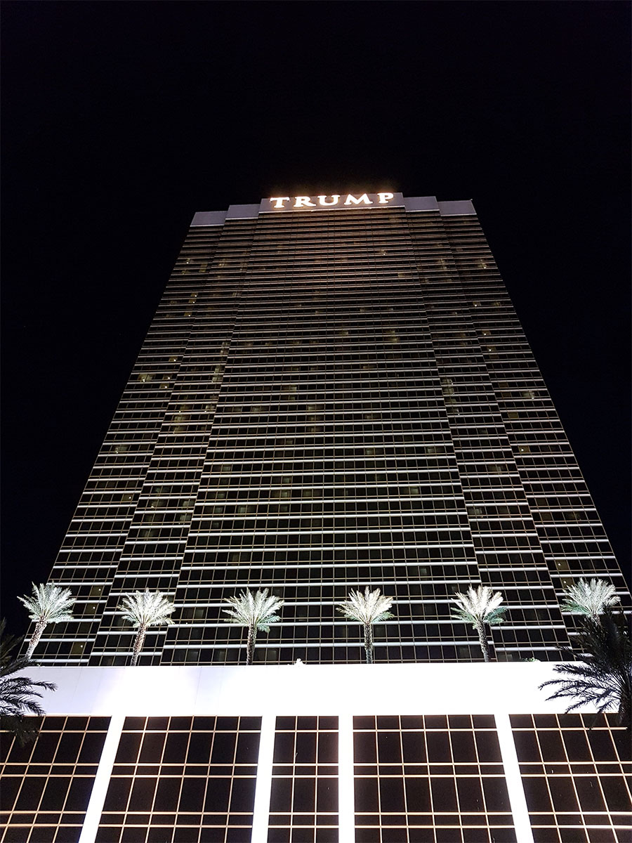 trump-hotel-lasvegas