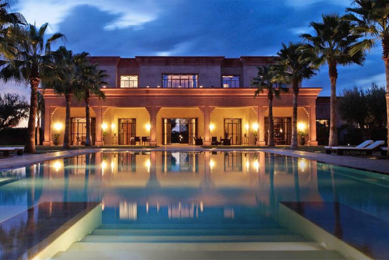 Sunset-Marquis-Hotel-LosAngeles