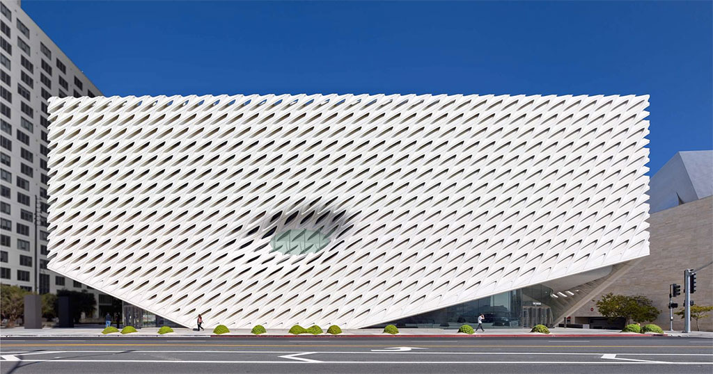 TheBroad-museum
