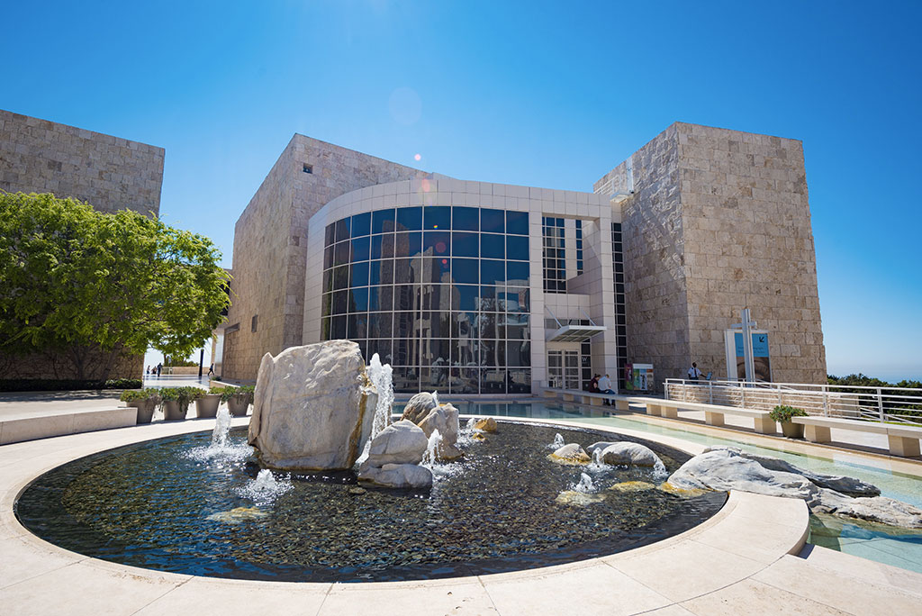 gettycenter-losangeles