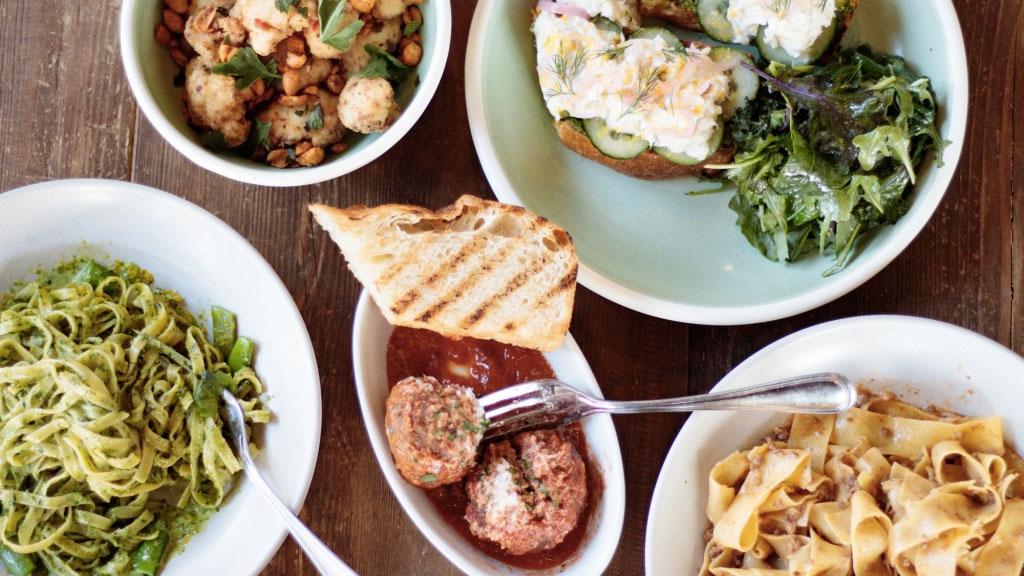 meilleurs-restaurants-losangeles