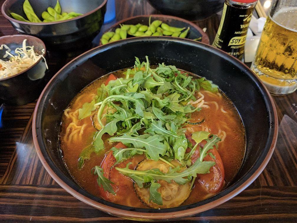 ramen-little-tokyo